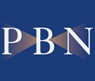The PBN Company